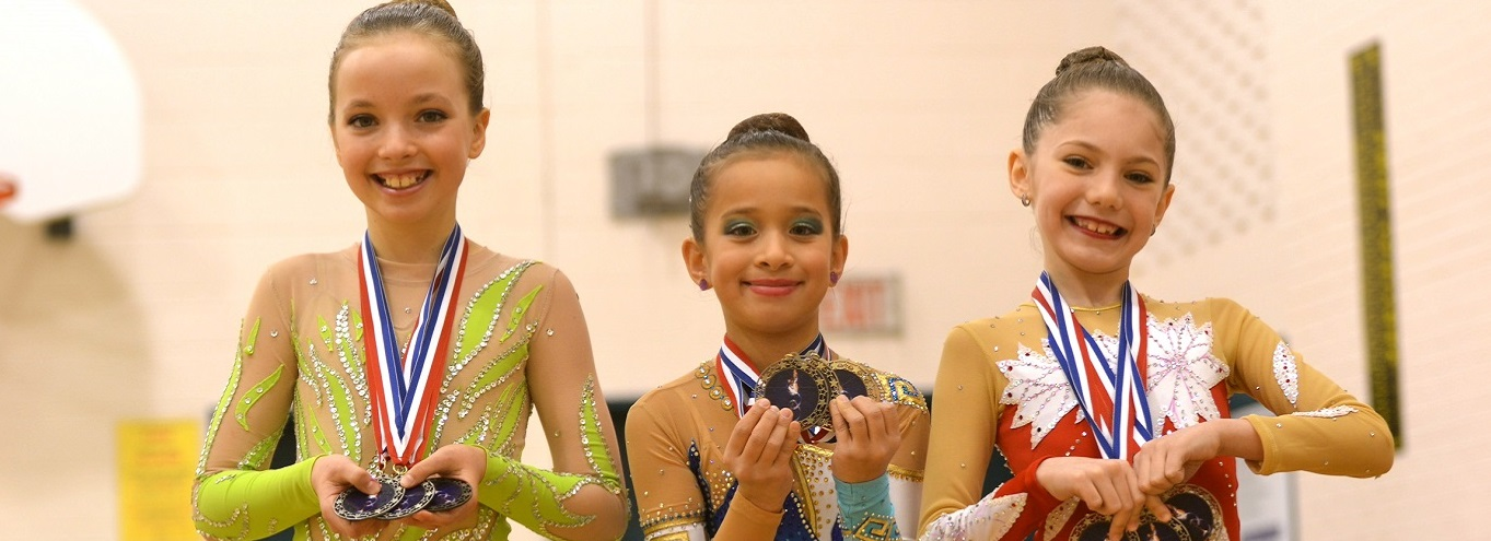 little-gymnasts-with-metals2