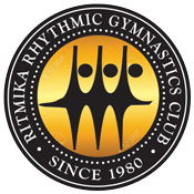Ritmika Rhythmic Gymnastics Club